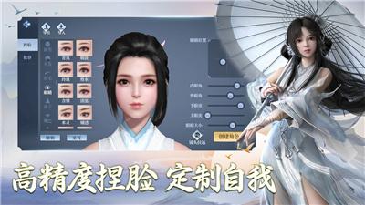 src=http___image.tvsou.com_bgame_202106_251526330c8e.jpg&refer=http___image.tvsou.jpg