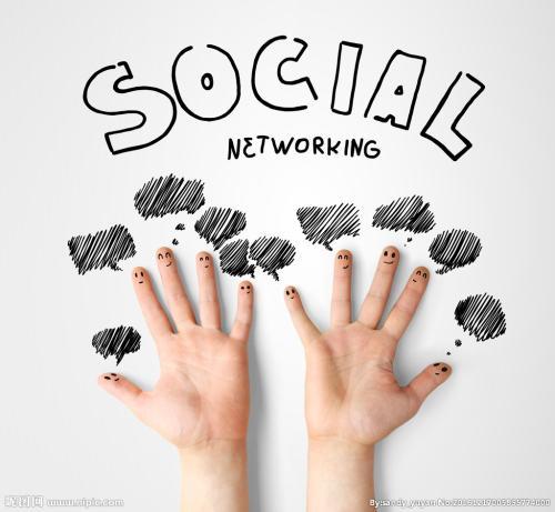 帮你脱单的社交聊天软件app合集