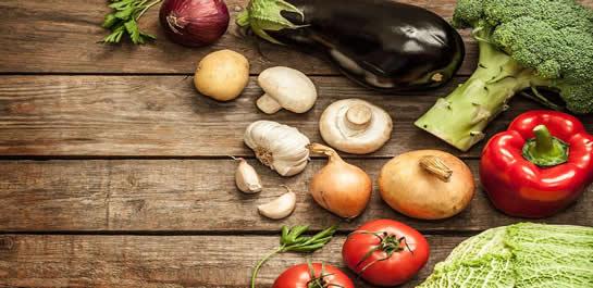 买菜类软件APP合集