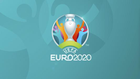 2020年最新的欧洲杯买球app