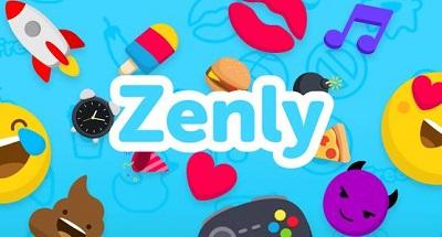 zenly怎么冻结位置 苹果手机操作流程最新推荐