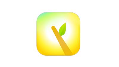 不南app软件介绍 怎么制定计划的操作流程