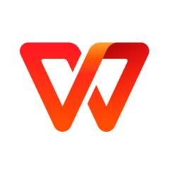 安卓wps高级付费破解版
