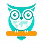 酷鸟浏览器官网客户端下载