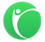 凯立德手机导航app下载