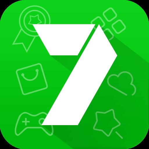 7723游戏盒下载安装app