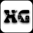 迷你世界xg下载安卓版最新11.0