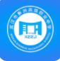 智慧职教平台app官方下载