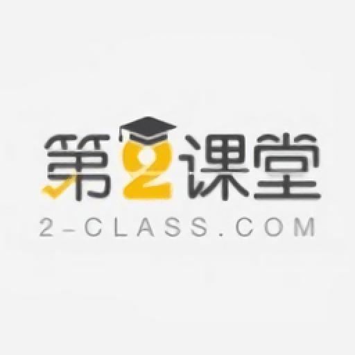 青骄课堂登录下载2019