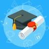 高考志愿填报专家app破解版