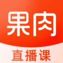 果肉网校官网app
