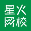 下载星火网校app