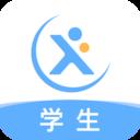 天学网app软件下载