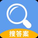 作业盒子小学学生端下载app