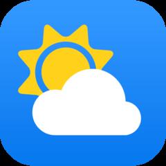 天气通app下载2020最新版