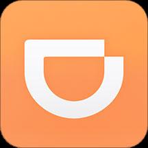 滴滴车主app下载安装安卓版