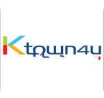 ktown4u下载app苹果