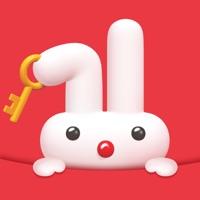 巴乐兔租房app下载苹果手机