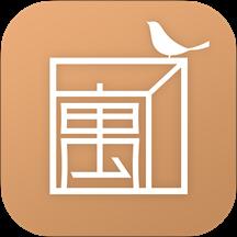 朗诗寓app ios