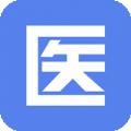 粤健通-巴巴皮软件下载