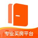 幸福里app官网下载