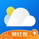 新晴天气官方版下载安装