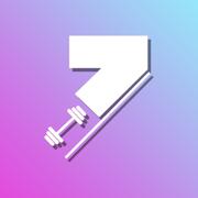 7动app下载安装