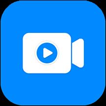 手机视频录制软件免费版