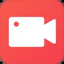 屏幕录制app下载免费