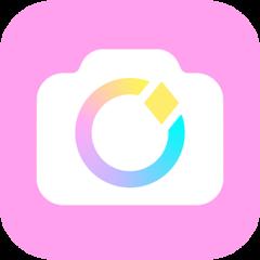 美颜相机最新版本下载2020免费app