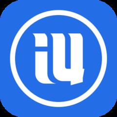 爱思助手app下载手机版下载安装