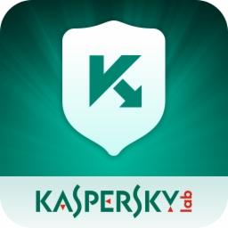 卡巴斯基手机免费版下载