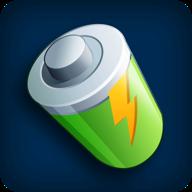 电池医生下载安装app
