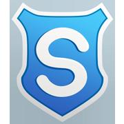 安全管家最新版本下载-巴巴皮软件下载