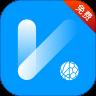 看个球app官网版下载v2.0.4