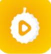榴莲微视app网站下载