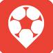 滚球体育直播app下载