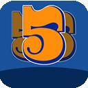 555影视最新版-巴巴皮软件下载