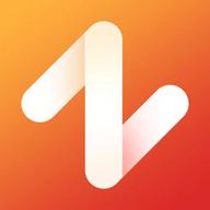 52酷播ios版下载app