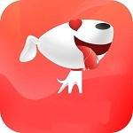 精东app软件下载链接