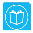 无限小说网免费下载全本小说