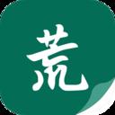 书荒阁手机版-巴巴皮软件下载