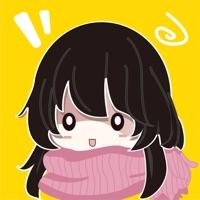 扑飞漫画官网下载3.2.5