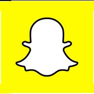 Snapchat手机版