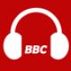 BBC英语听力大全官方版
