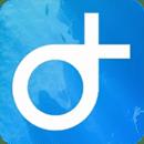 Dive+安卓免费版