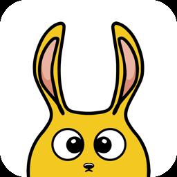 兔盯儿安卓版