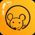 花鼠联盟最新版