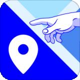 旅图地图正式版