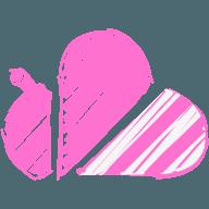 PinkBee手机版